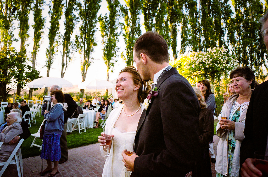 problems faces by couples There are numerous problems a couple can face when marriage happens at an early age for them early marriage which is also referred to as child marriage.
